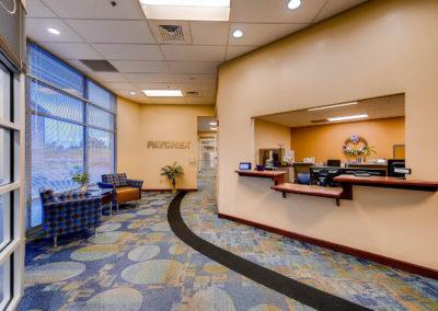 4300 Kittredge St Denver CO-print-011-13-Lobby-2700x1802-300dpi
