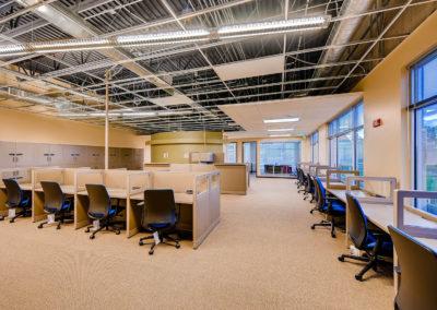 4300 Kittredge St Denver CO-print-017-27-Office-2700x1802-300dpi